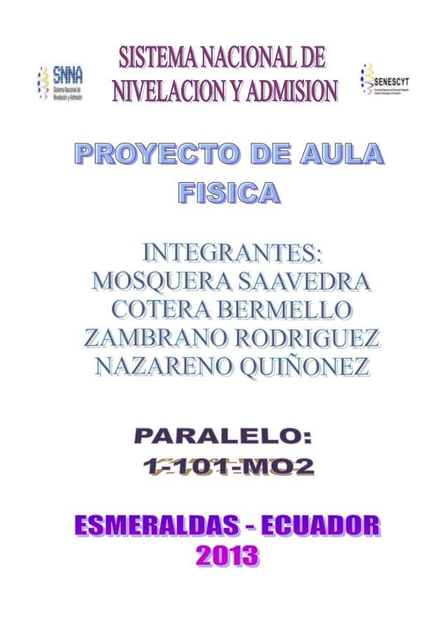 PERFIL DEL PROYECTO 1.1. NOMBRE DEL PROYECTO BOLITAS SALTARINAS DE NAFTALINA 1.2. ANTECEDENTES Y JUSTIFICACIÓN El proyecto...