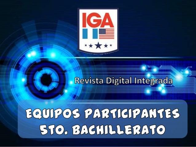 1  5to Bach A Alvarado Avila Reyna Ixchel  2  Barrios Castillo Andrea Regina  3  Chapas Paredes Estefany Gabriela  4  Chuc...