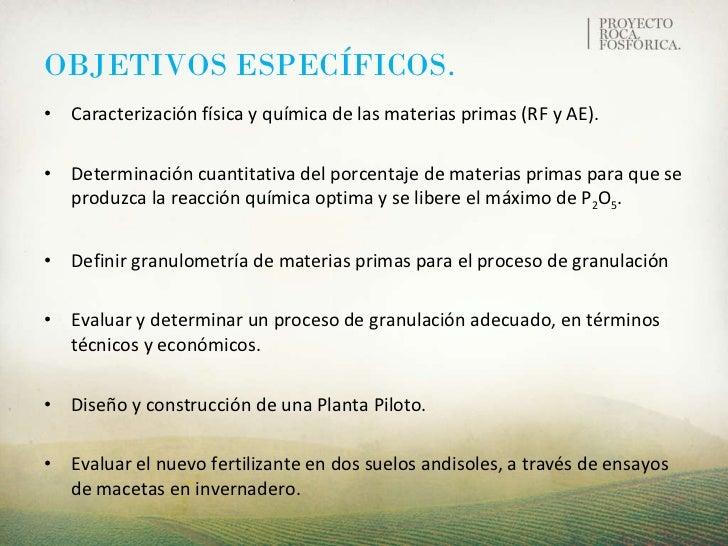 proyecto roca Proyecto : la historiade ciudad roca negra posted on april 17, 2013 by  proyectorocanegra microsoft powerpoint - del enclave h_2 h_3 h_4 h_5 h_6.