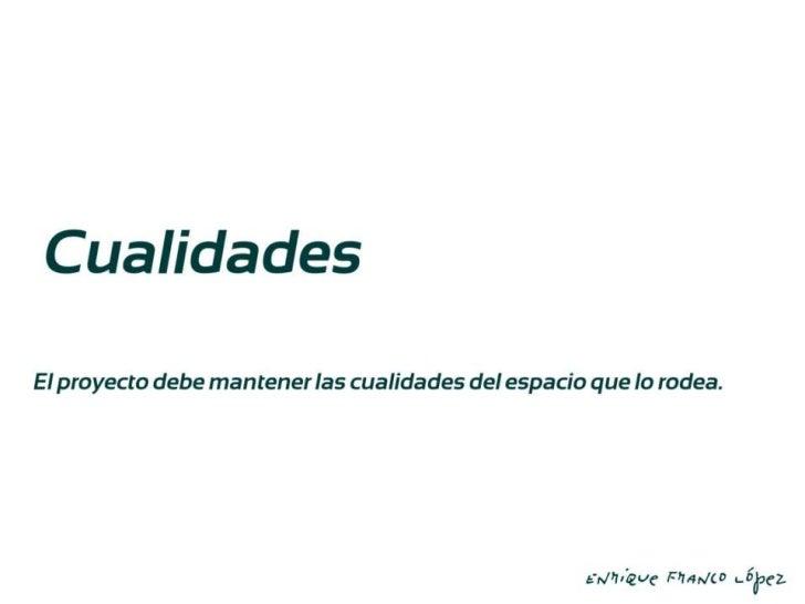 CualidadesV2