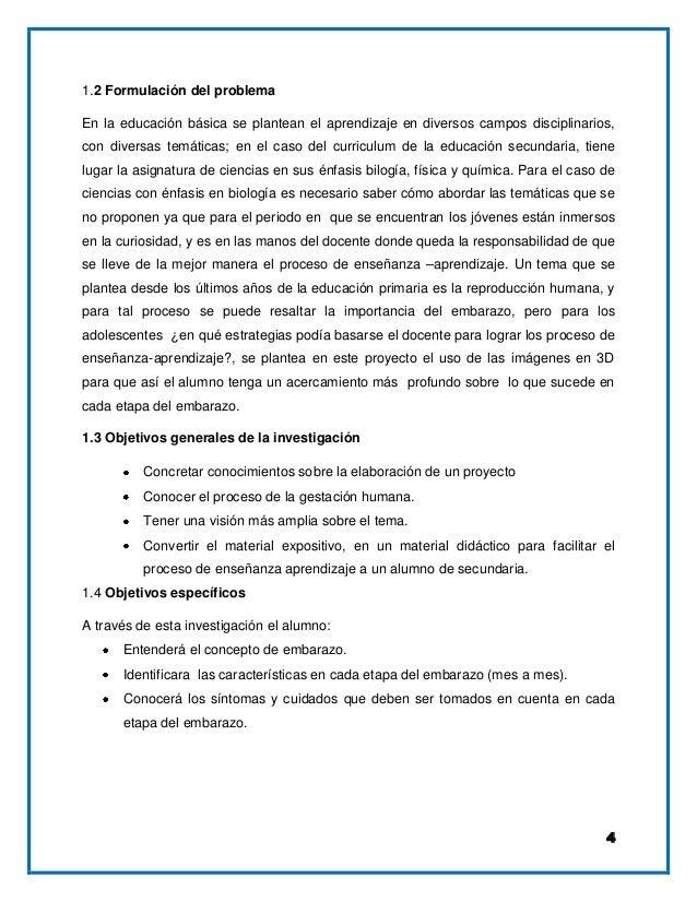 d5931cf27 proyecto de investigacion