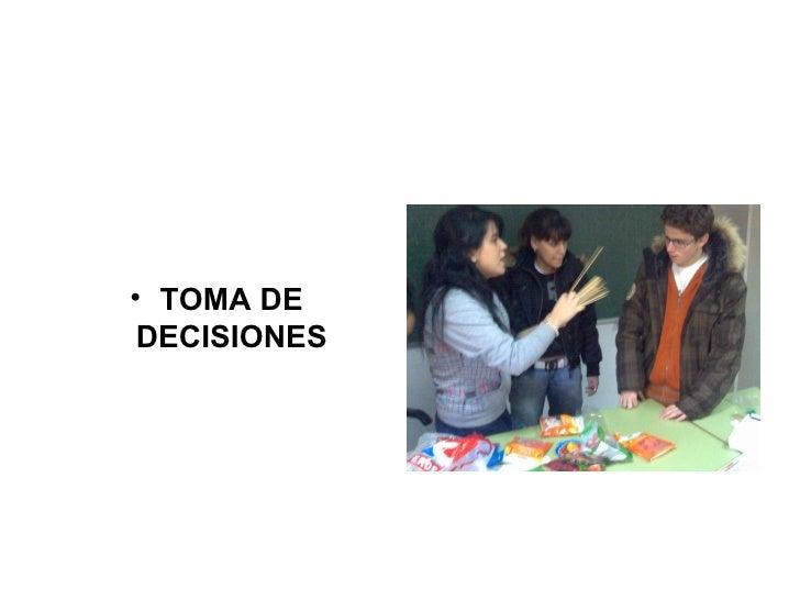 Proyecto San ValentíN Slide 2