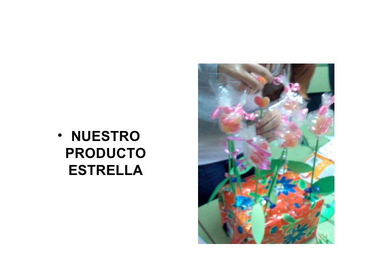 Proyecto San ValentíN Slide 3