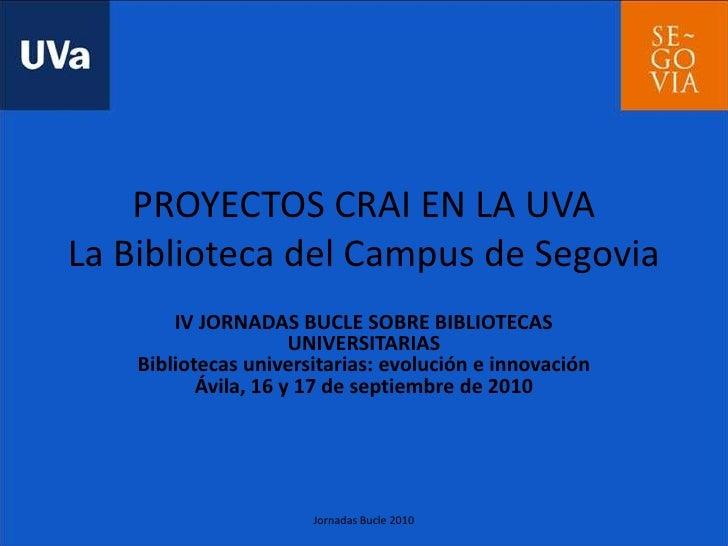 Proyectos crai en la uva 2 modificacion (2)