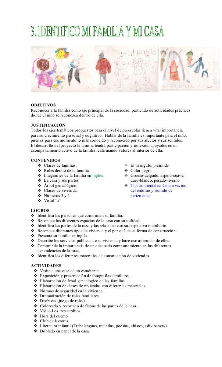 Juegos De Casas Con Familias Unifeed Club