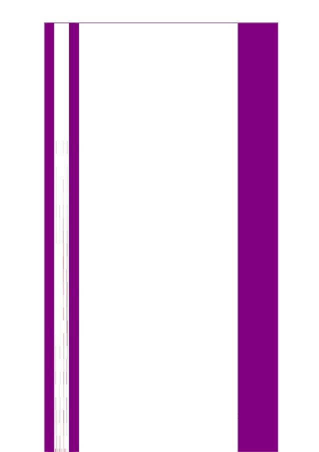 Dirección General de Mejora     1   Seminarios 2012-2013de la Calidad de la Enseñanza
