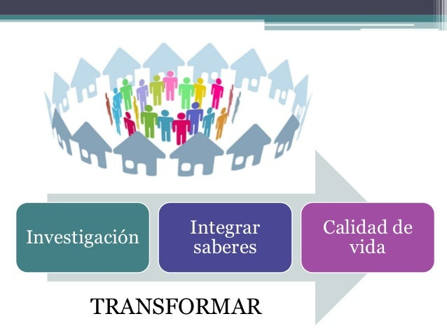 Importancia del proyecto sociointegrador para la conformación de redes socioproductivas Slide 3