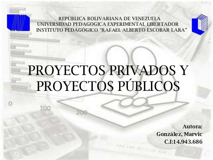 """REPÚBLICA BOLIVARIANA DE VENEZUELA<br />UNIVERSIDAD PEDAGOGICA EXPERIMENTAL LIBERTADOR <br />INSTITUTO PEDAGÓGICO """"RAFAE..."""