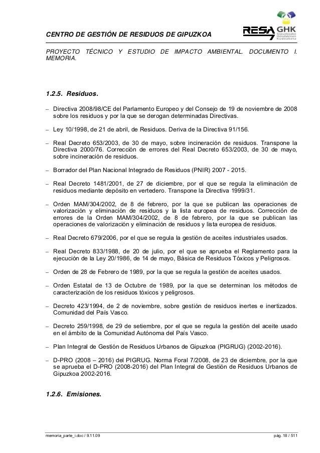 Proyecto tcnico de actividad gallery of realizacin de for Diferencia entre licencia de apertura y licencia de actividad