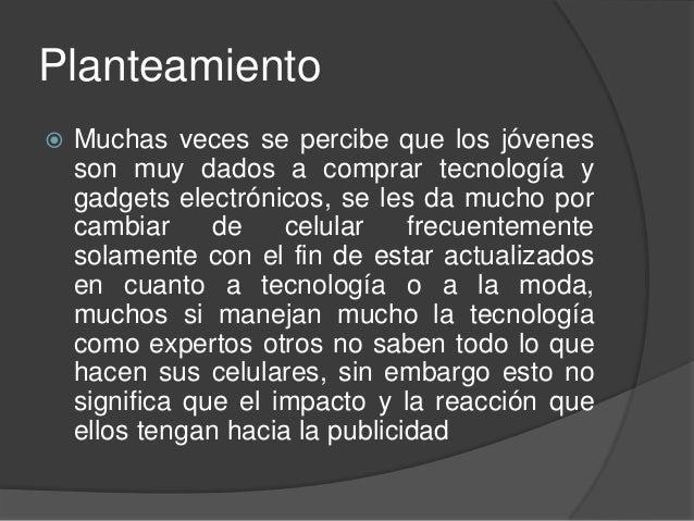 Proyecto tecnologia Slide 2