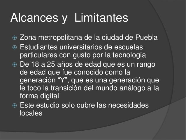 Proyecto tecnologia Slide 3
