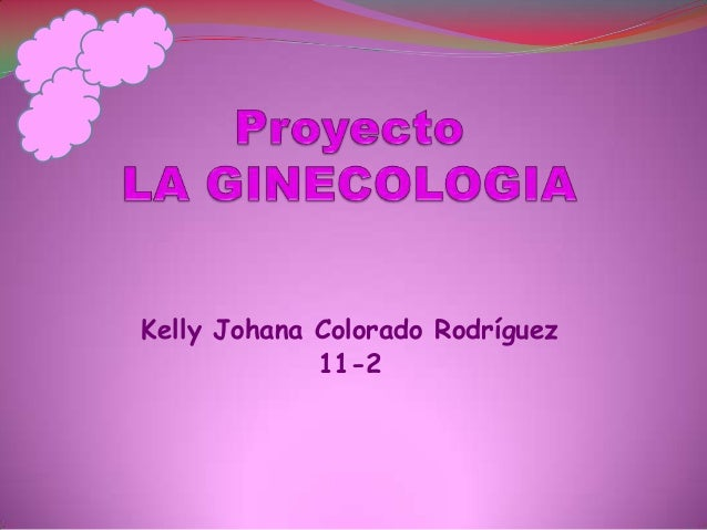 Kelly Johana Colorado Rodríguez 11-2