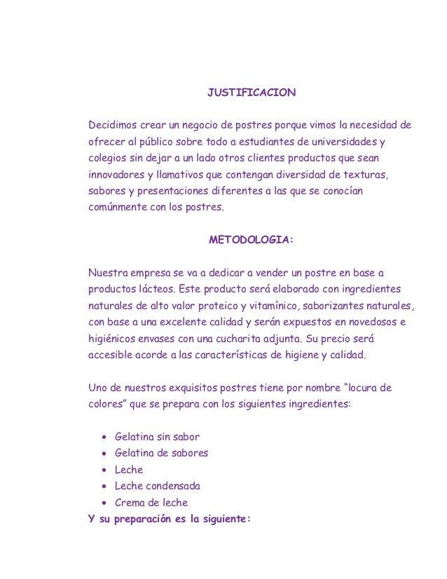 PROYECTO TECNOLOGICO  Slide 3