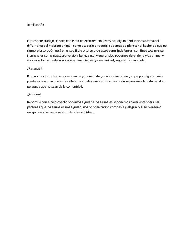 L.U.P.Paseo                       Investigación                   Demostración de principiosComida                      pe...
