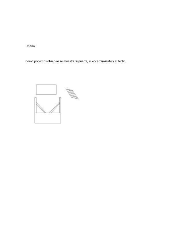 Proyecto textual de tecnologia