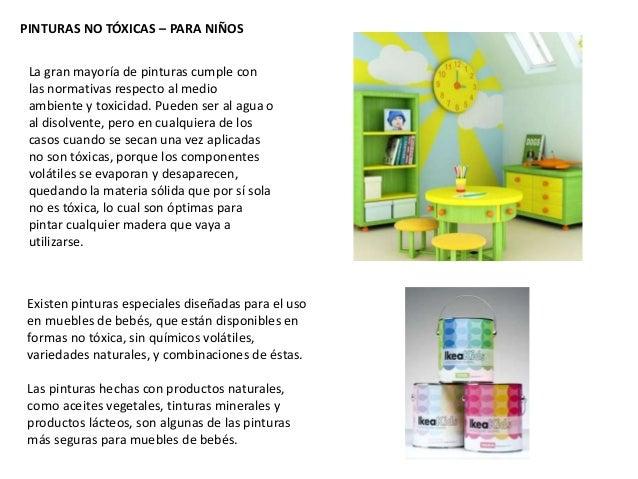 Contemporáneo Muebles Para Bebés Naturales Colección - Muebles Para ...