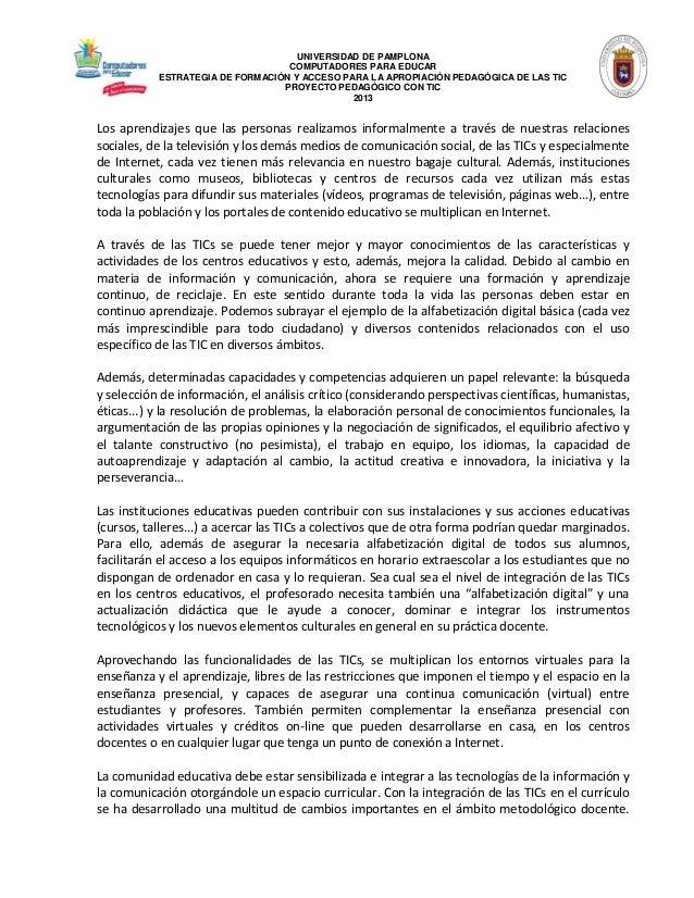 medios de comunicación social fecha hacerse una paja en Pamplona