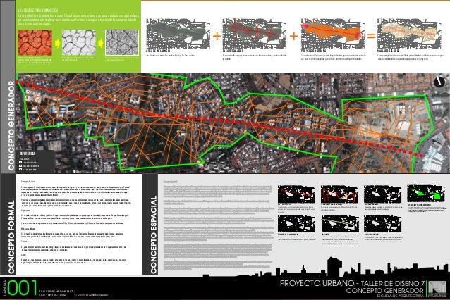 LA ARQUITECTURA BIOMIMETICA La arquitectura biomimética es una filosofía contemporánea que busca soluciones sostenibles en...