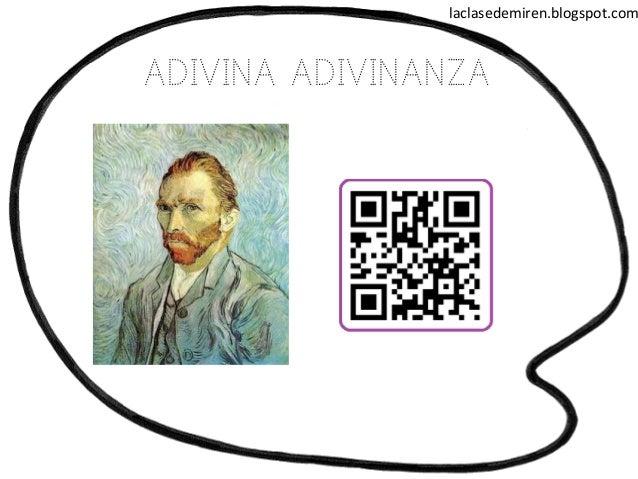 ADIVINA ADIVINANZA laclasedemiren.blogspot.com