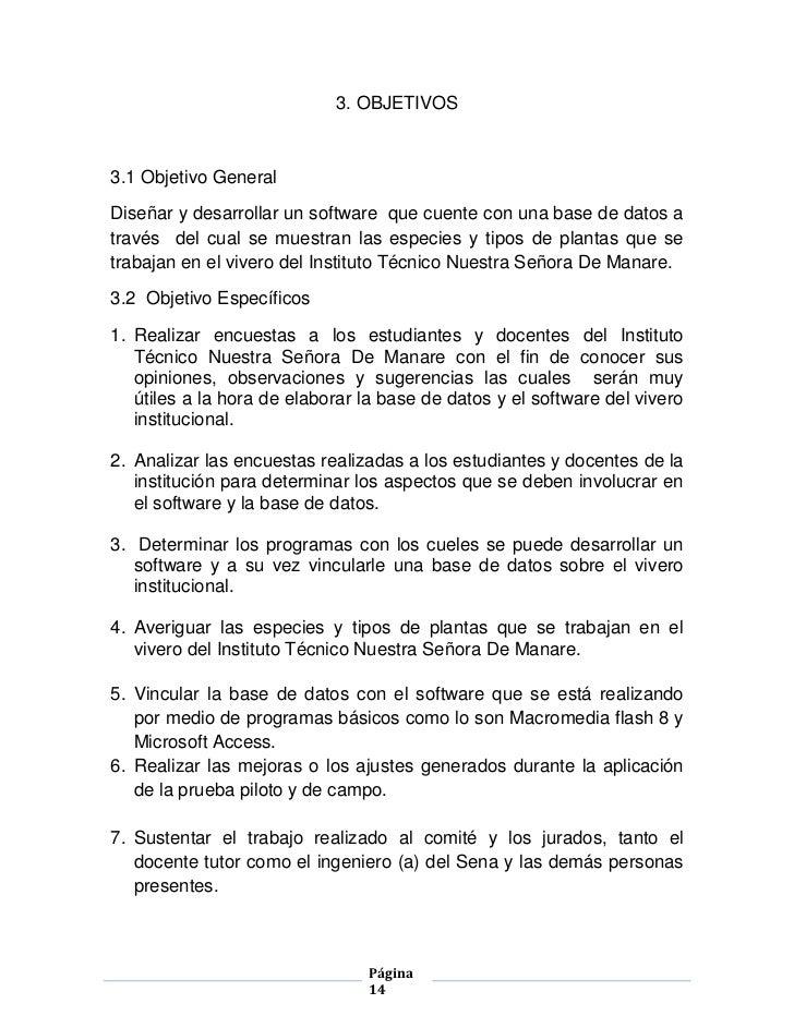 Lujo Muebles De Revisión De Vivero Motivo - Muebles Para Ideas de ...