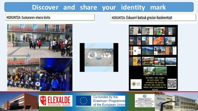 Discover and share your identity mark https://katexalde.blogspot.com/p/reci.html