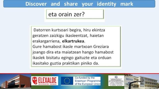 Discover and share your identity mark https://discoverandshareyouridentityma.jim dofree.com/