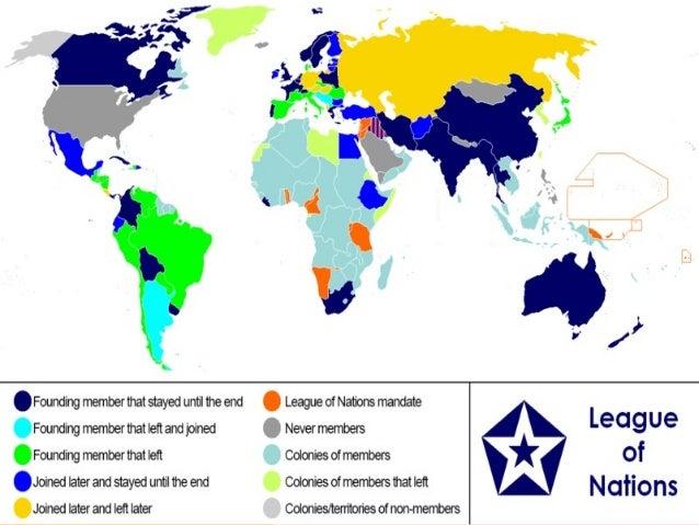• Nagkaroon ng malakas na pamahalaang republika sa China sa  pamumuno ni Chiang Kai Shek, ngunit hindi pa rin pantay ang m...