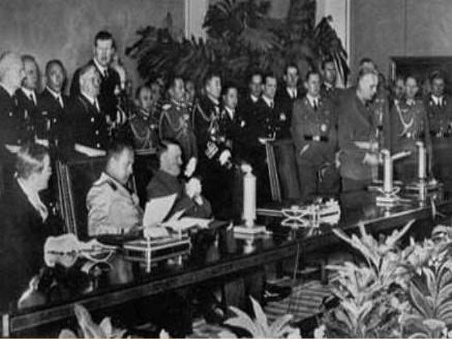 • Unti-unting natalo ang mga Hapon sa labanan sa Pacific:  Midway at Guadalcanal (1942)  New Guinea (1943-1944)  Guam  • N...
