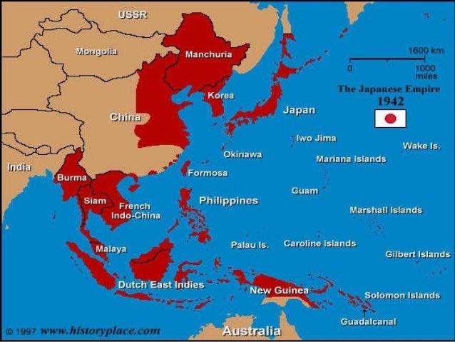 • Sa isang banda, napabilis ng Ikalawang Digmaang  Pandaigdig ang paglaya ng mga bansa sa Timog  Silangang Asya dahil nahi...