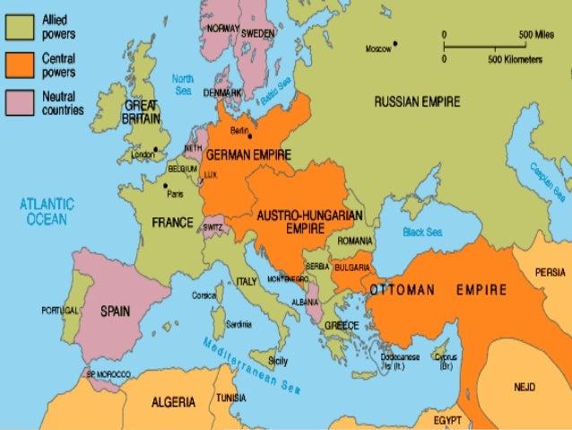 Franz Josef I  AUSTRIA-HUNGARY  Mehmed V  OTTOMAN EMPIRE  Ferdinand I  BULGARIA  Nicolas II  RUSSIAN  EMPIRE  Taisho  JAPA...