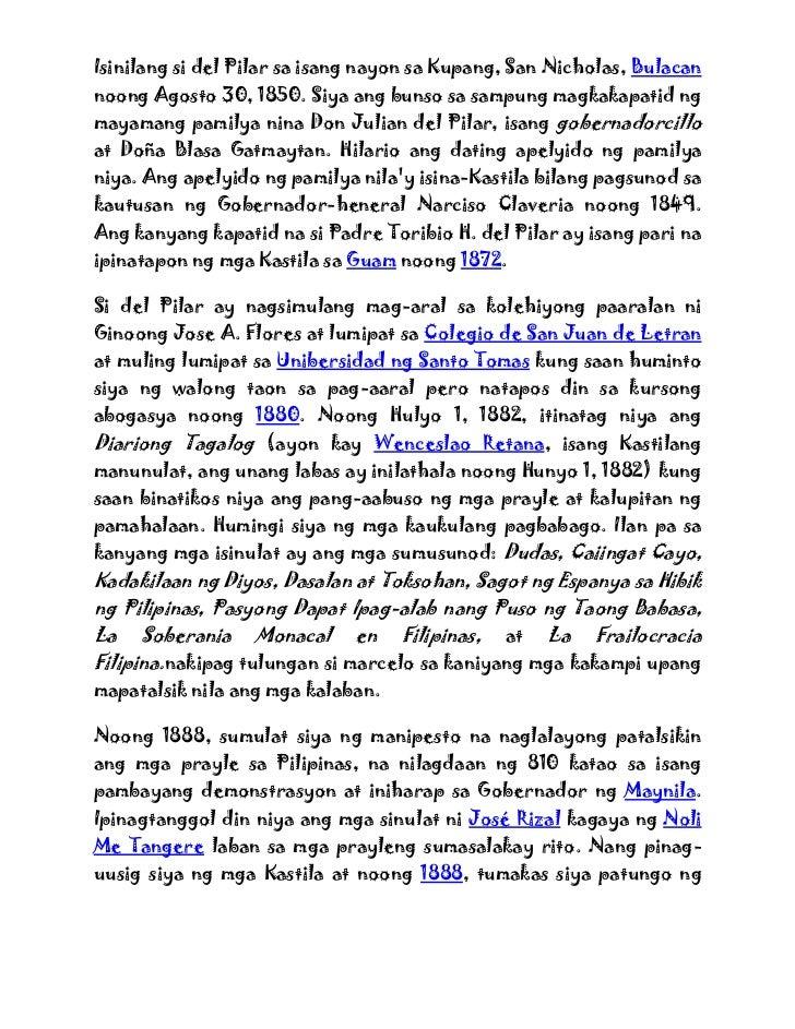 proyekto sa filipino 2 Proyekto sa filipino thursday, october 05, 2006 entri no 10 ang lihim kong iniibig maraming mga babaeng talagang may aking kagandahan hindi maitatago, ngunit sa.