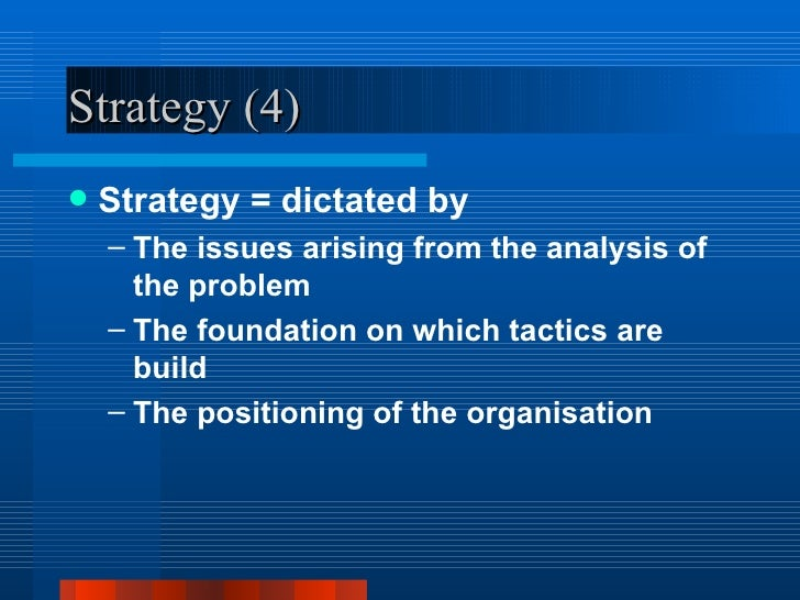 organisation meets the objectives of different stakeholders In order to meet its objectives, the organization needs to know the people and/or the groups affected by, or affecting, its work – the stakeholders knowing who your stakeholders are will help you to: •understand the effects of your activities, whether they were anticipated or unexpected, positive or negative.