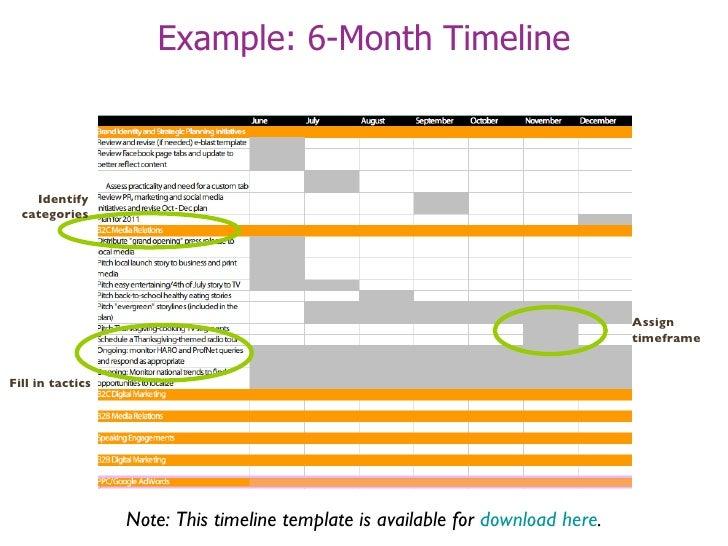 Travel Agency Facebook Timeline Cover Facebook Timeline. How To Start  Creating A Pr Plan