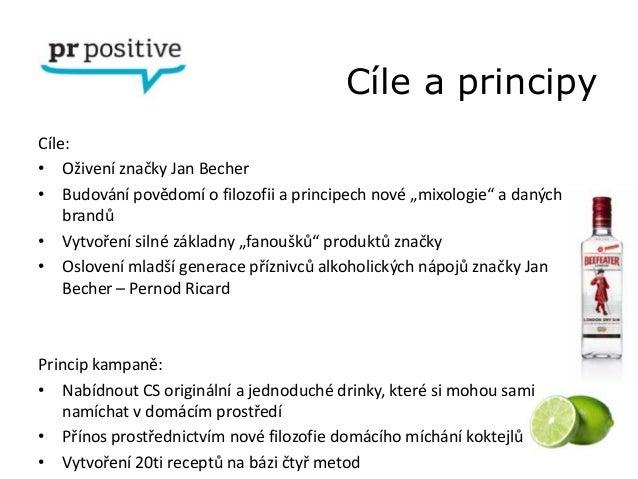 Pr positive cs mixnito Slide 2