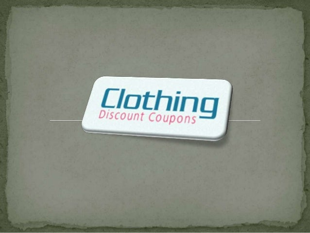 Lightinthebox Coupon. ClothingDiscountCoupons.com, A Popular Online  Resource That Provides Shoppers With An Easy And Convenient ...
