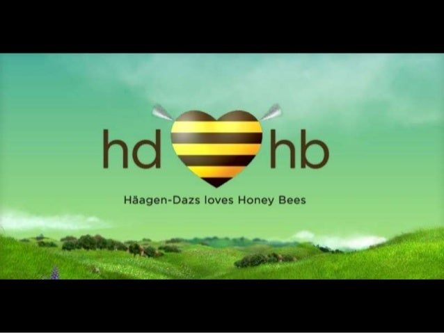 Presented By: Erica Campbell Kevin Hawkins Daniel Sallerson Jasmine Stewart •Save The Honey Bees