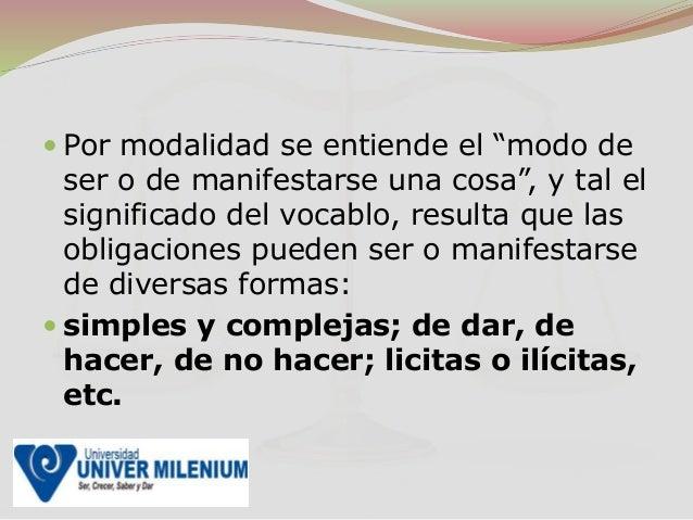 Libro obligaciones civiles manuel bejarano sanchez