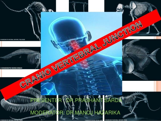 PRESENTER : DR.PRASHANT SARDAMODERATOR: DR.MANOJ HAZARIKA