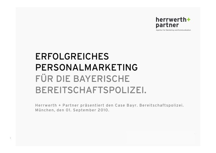 herrwerth+                                                                          partner                               ...