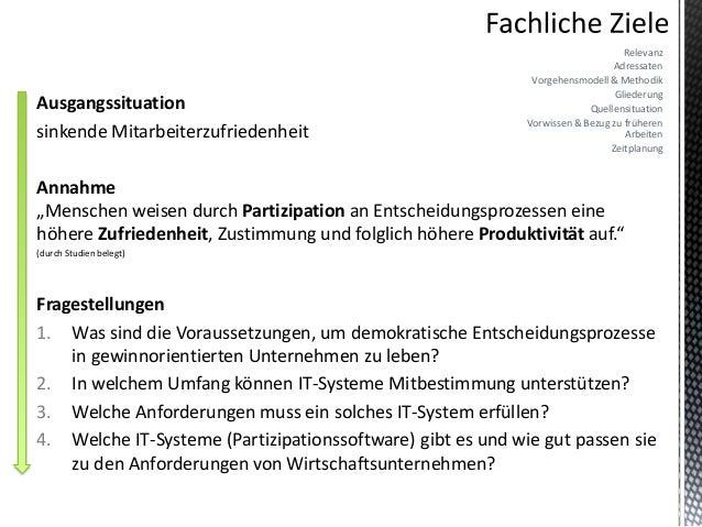 bachelor thesis unternehmensbewertung