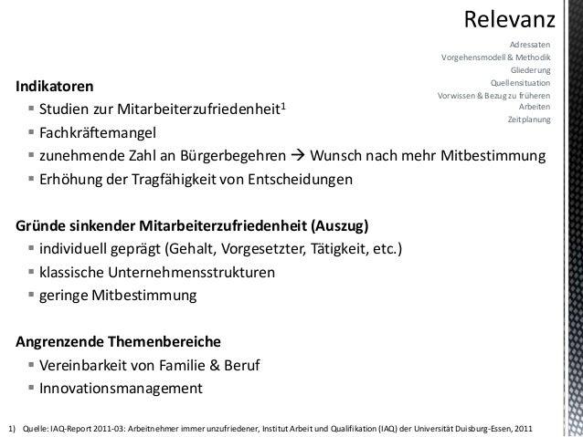 thesis jlu fb 03