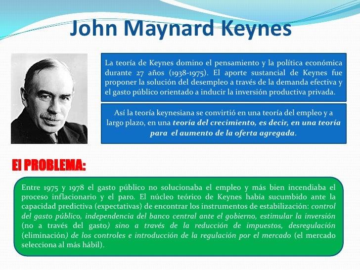 Que es el keynesianismo yahoo dating