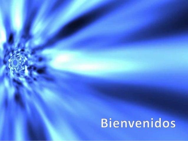 Prof.: Larry García Punto Fijo, enero 2012 UNIVERSIDAD DE NICARAGUA Elaborado por: Ávila, Agaibel C.I. 9.809.477 Chirinos,...