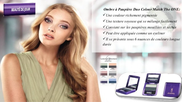 PDF 2014 TÉLÉCHARGER ORIFLAME CATALOGUE ALGERIE
