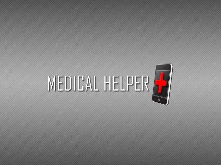 The Problem:Patient Safety and Adverse EventsMen hvad betyder det så?