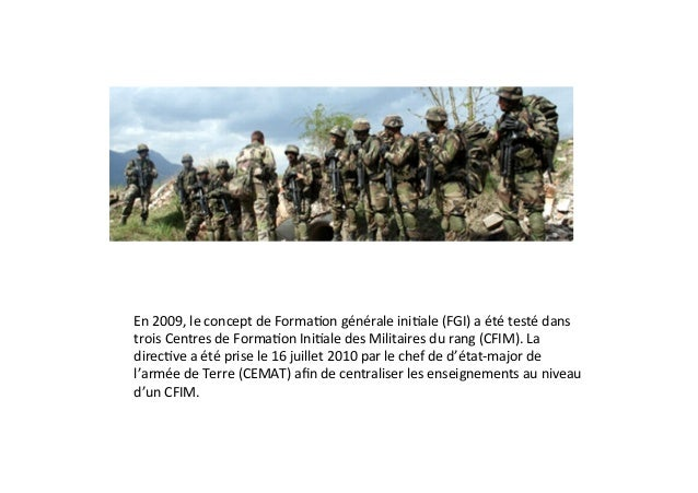 En  2009,  le  concept  de  FormaLon  générale  iniLale  (FGI)  a  été  testé  dans   trois  C...