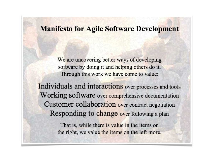 Links for Software Crafts(wo)men