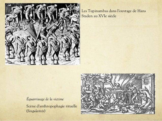 des cannibales montaigne pdf