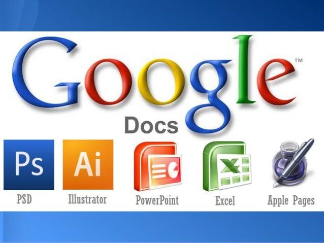 ● Online-Office-Anwendung ○ im Internet Browser ○ man muss nichts auf dem PC installieren ○ auf fast jedem Internetfähigen...