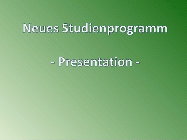 - Fehlende Sprachkenntnisse  - Fehlende Kenntnisse über Situation in  Deutschland  - Ineffizient: Übergangszeit zwischen d...